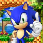 Sonic 4 Episode 1 Mod Apk