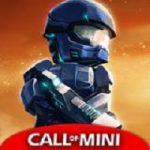 call-of-mini-infinity