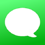 iMessage Chat